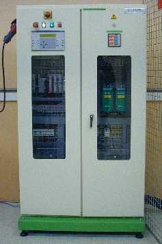automatisme bts electrotechnique etudiants apprentis en